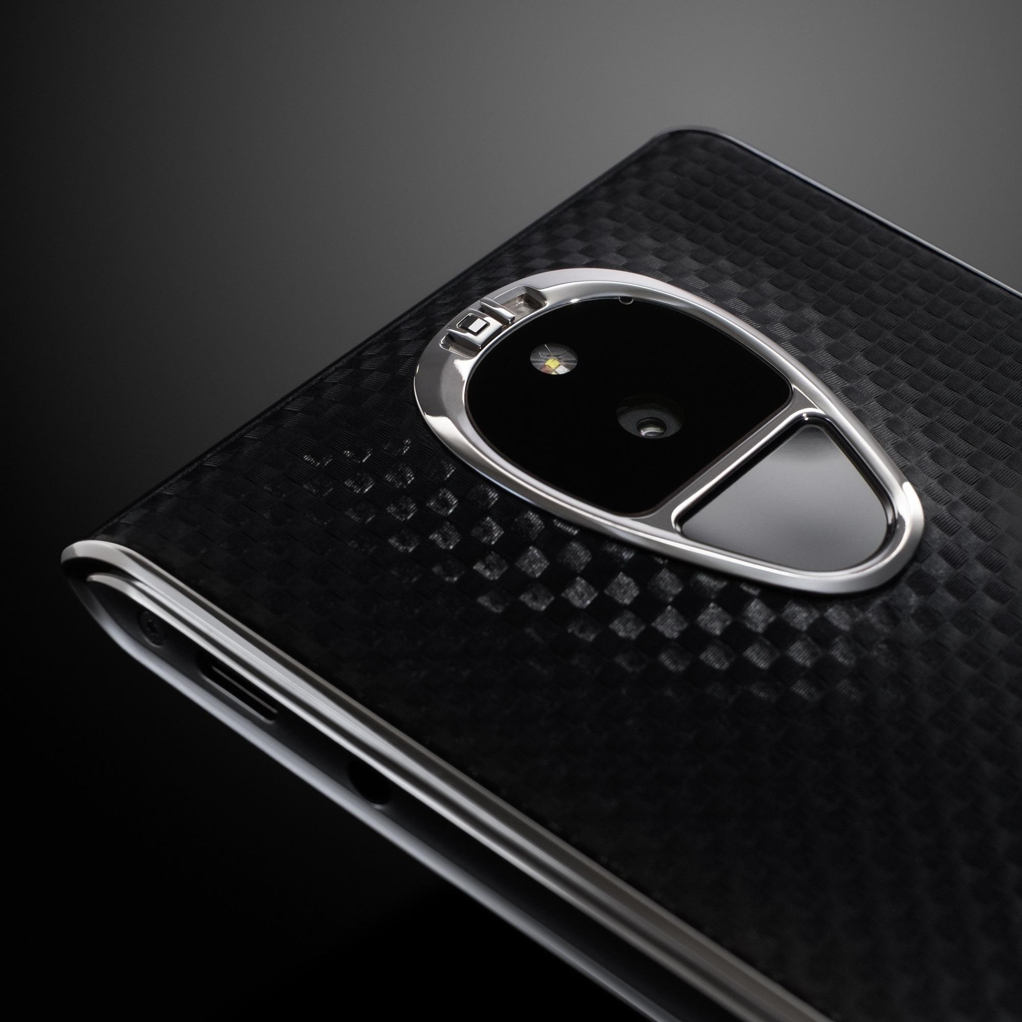 Solarin smartphone (4)