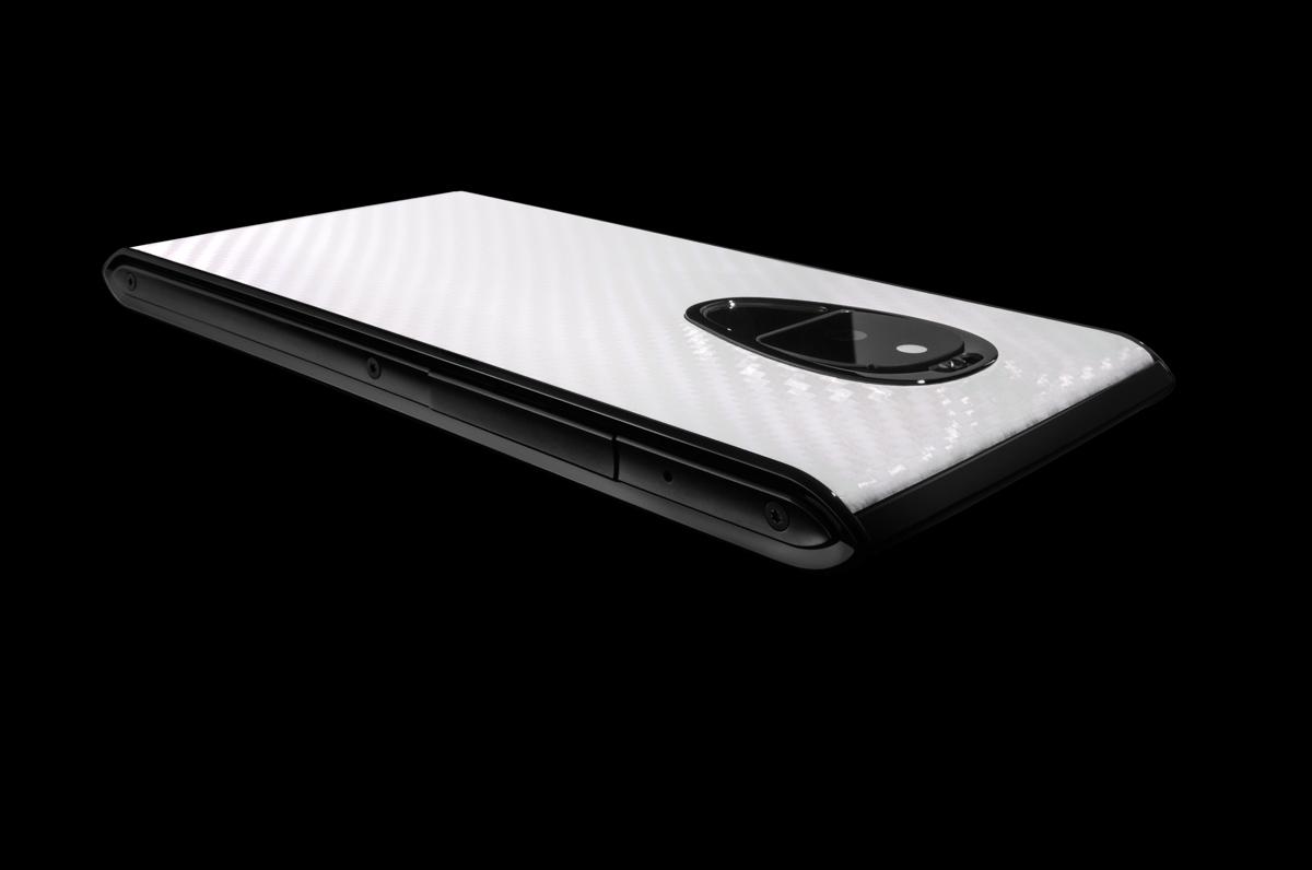 Solarin smartphone (9)