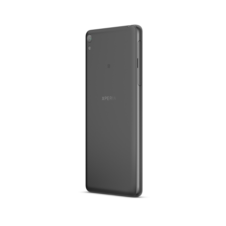 Sony Xperia E5 (1)