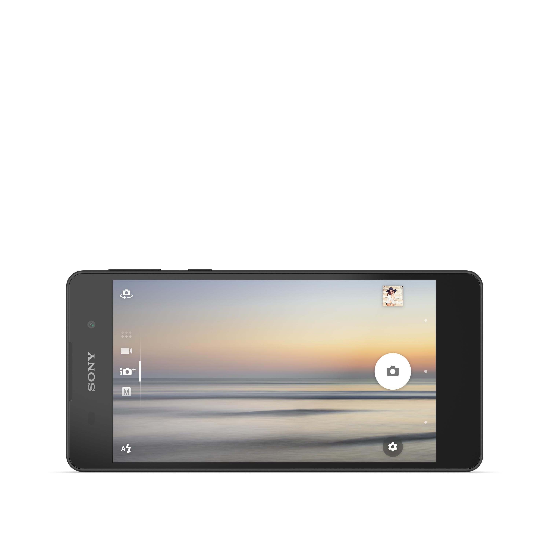 Sony Xperia E5 (4)