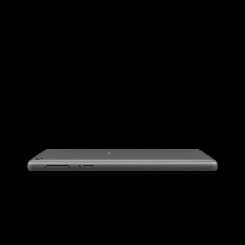 Sony Xperia E5 (8)