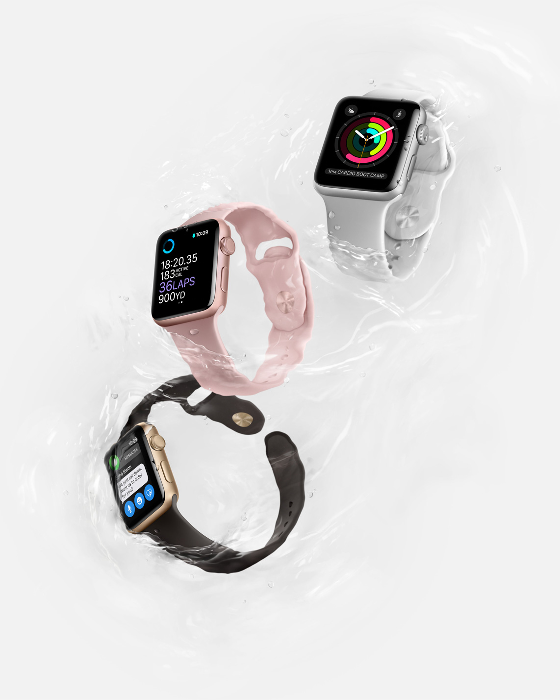 Apple Watch Series 2 (2)