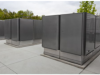 Bloom Box Fuel Cells at Apple\'s Maiden Data Centre