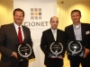 CIONET-2012-Awards_-the-3-winners