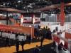 Cisco Live view