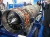 Bloodhound engine