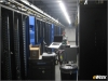 Facebook Prineville Data Centre woking In The Aisles