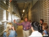 Facebook Prineville Data Centre Uses Cheap Air Filters