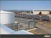 Facebook Prineville Data Centre Solar Panels