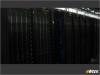 Facebook Prineville Data Centre Store Bought Servers