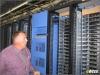 Facebook Prineville Data Centre Memcache Racks