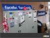 Facebook Prineville Data Centre Workers Equipment