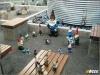 Facebook Prineville Data Centre Gnomes