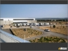 Facebook Prineville Data Centre Rooftop View