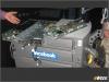 Facebook Prineville Data Centre Custom 10Gb Server