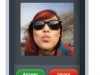 Firefox OS  incoming call