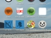 Firefox OS 3