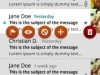 10-firefox-os-mobile-inbox