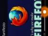 15-firefox-os-mobile-lecteur-video
