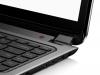 hp-envy-touchsmart-ultrabook-4_left-ports
