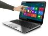 hp-envy-touchsmart-ultrabook-4_win8-screen