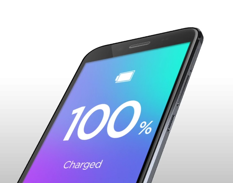 HTC 10 7