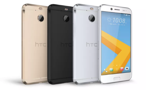 HTC 10 Evo 3