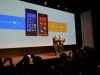 htc-windows-phone-8