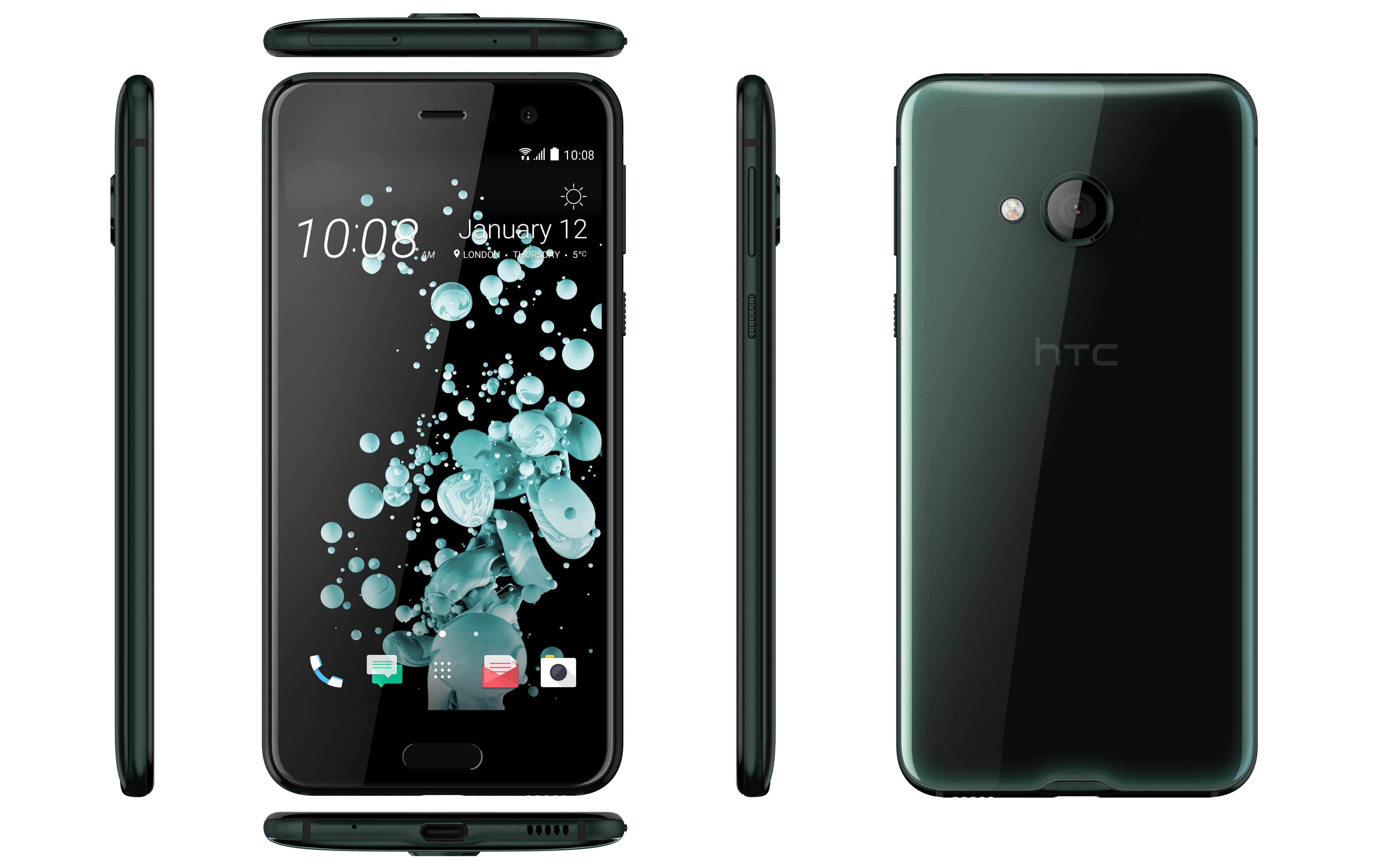 HTC U Play (10)