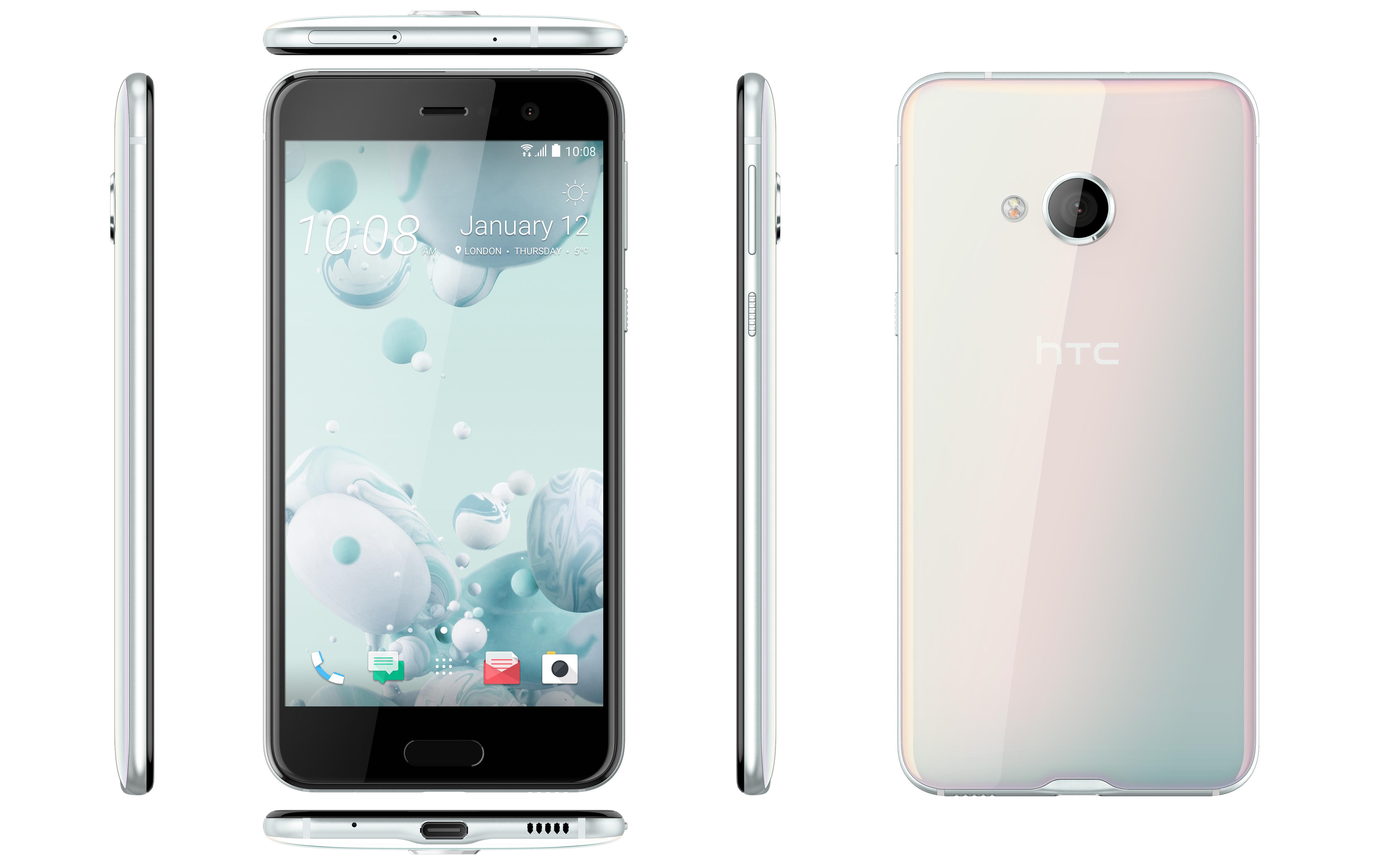 HTC U Play (11)