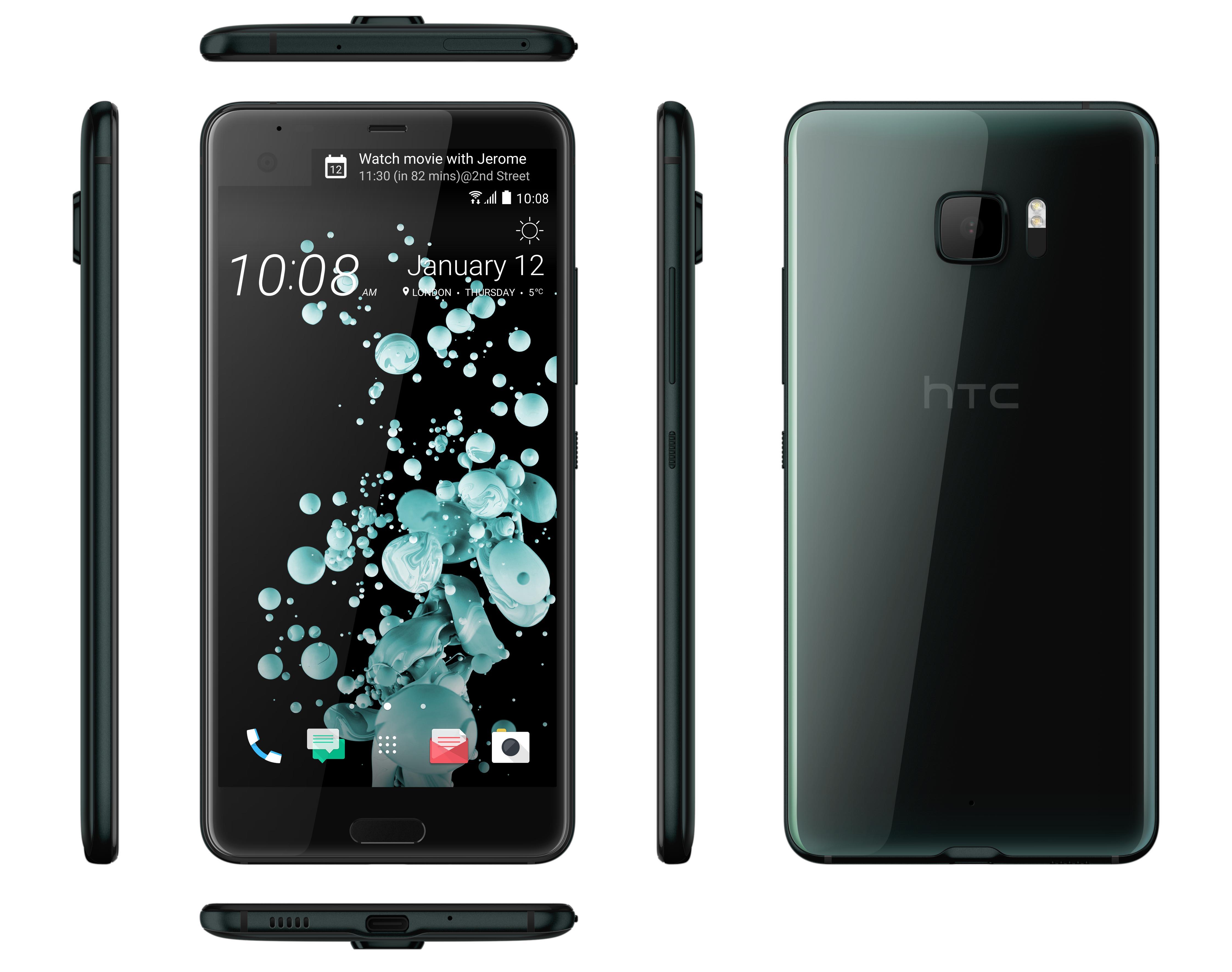 HTC U Ultra (10)