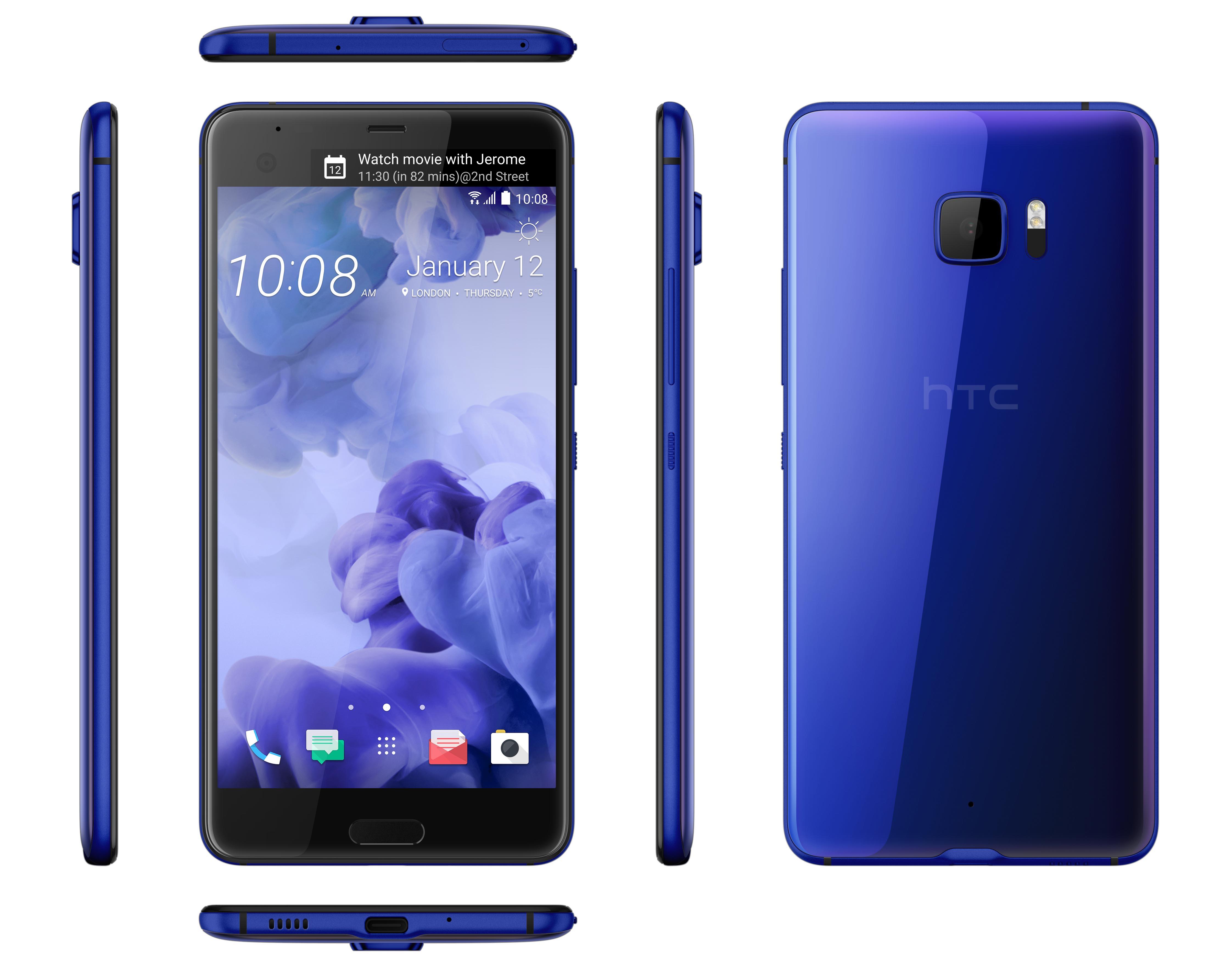 HTC U Ultra (12)