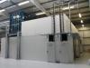The AST Modular data centre
