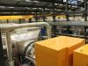 Condensers and generators