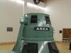 Irasfoss - the ASEA turbine