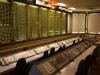Bentwaters Cold War Control Room