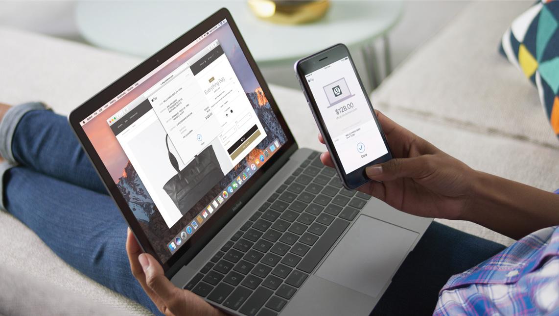 Apple macOS Sierra (4)