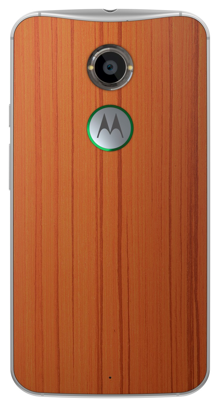 IFA: Motorola Ready For The Big Leagues With Second ...