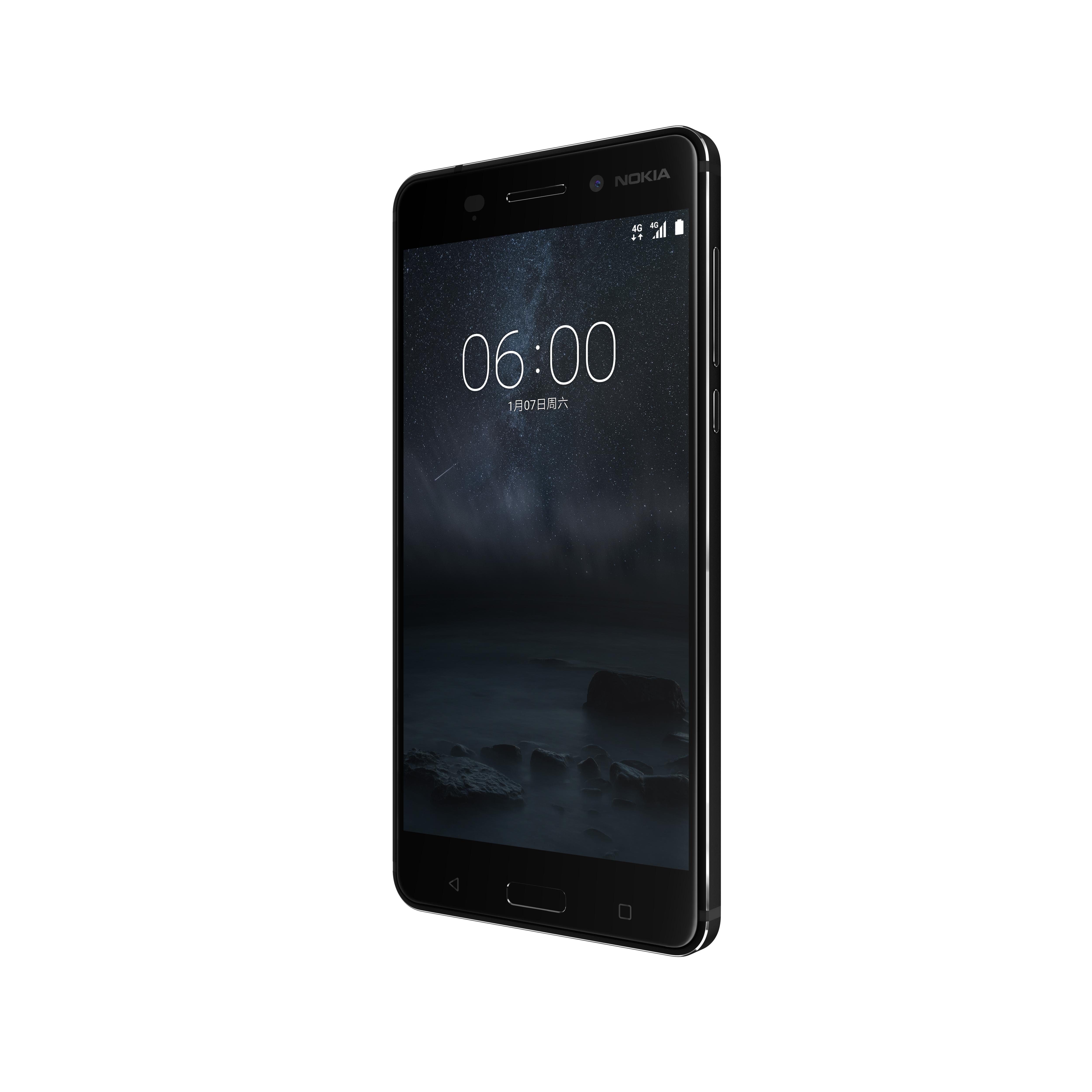 Nokia 6 (4)