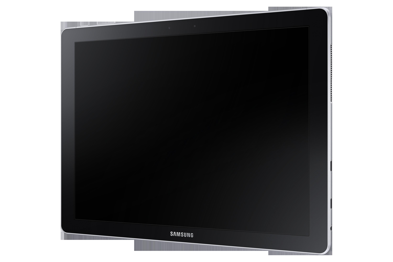Samsung Galaxy Book (11)