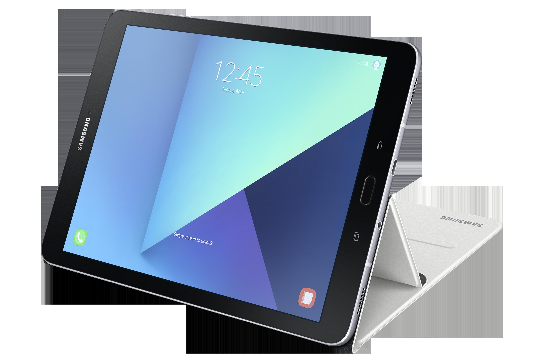 Samsung Galaxy Tab S3 (1)