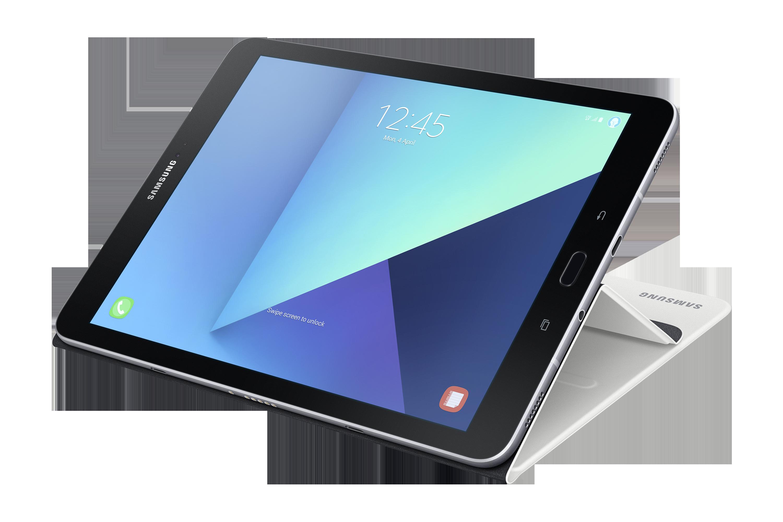 Samsung Galaxy Tab S3 (11)