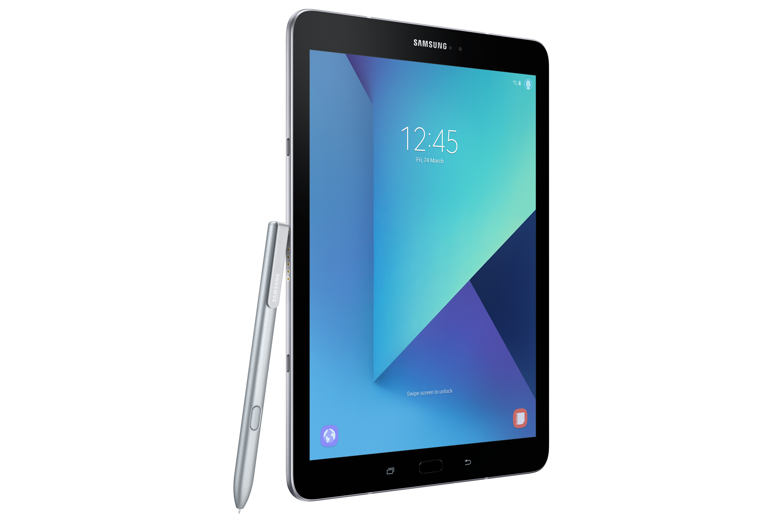 Samsung Galaxy Tab S3 (6)