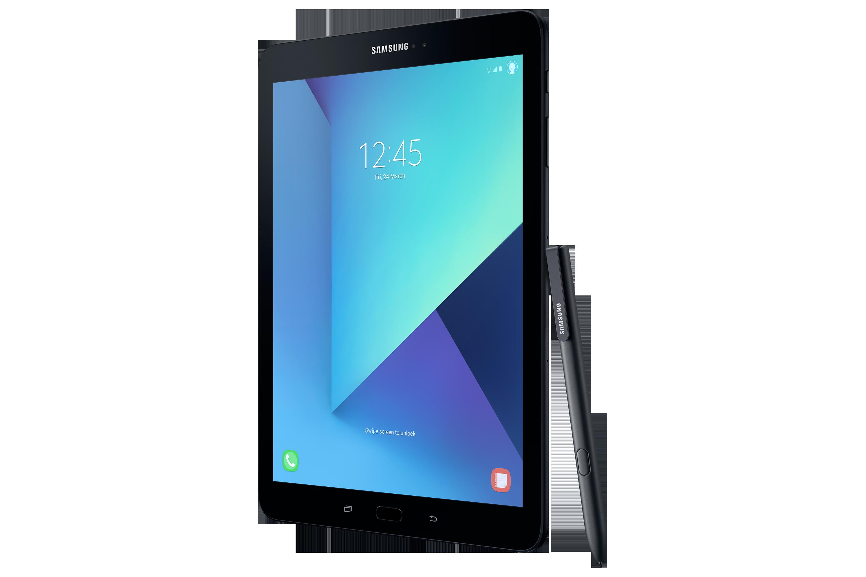 Samsung Galaxy Tab S3 (7)