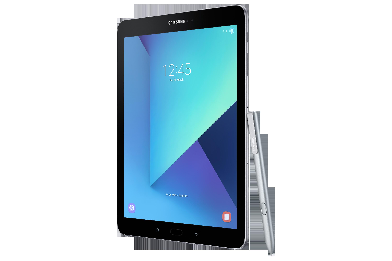Samsung Galaxy Tab S3 (8)