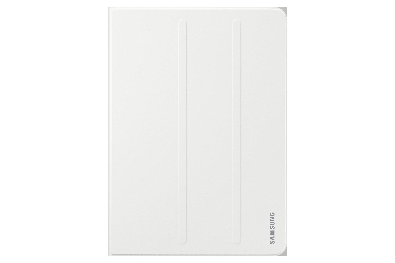 Samsung Galaxy Tab S3 (9)