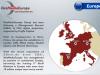net-media-europe-map