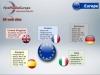 NetMediaEurope brands