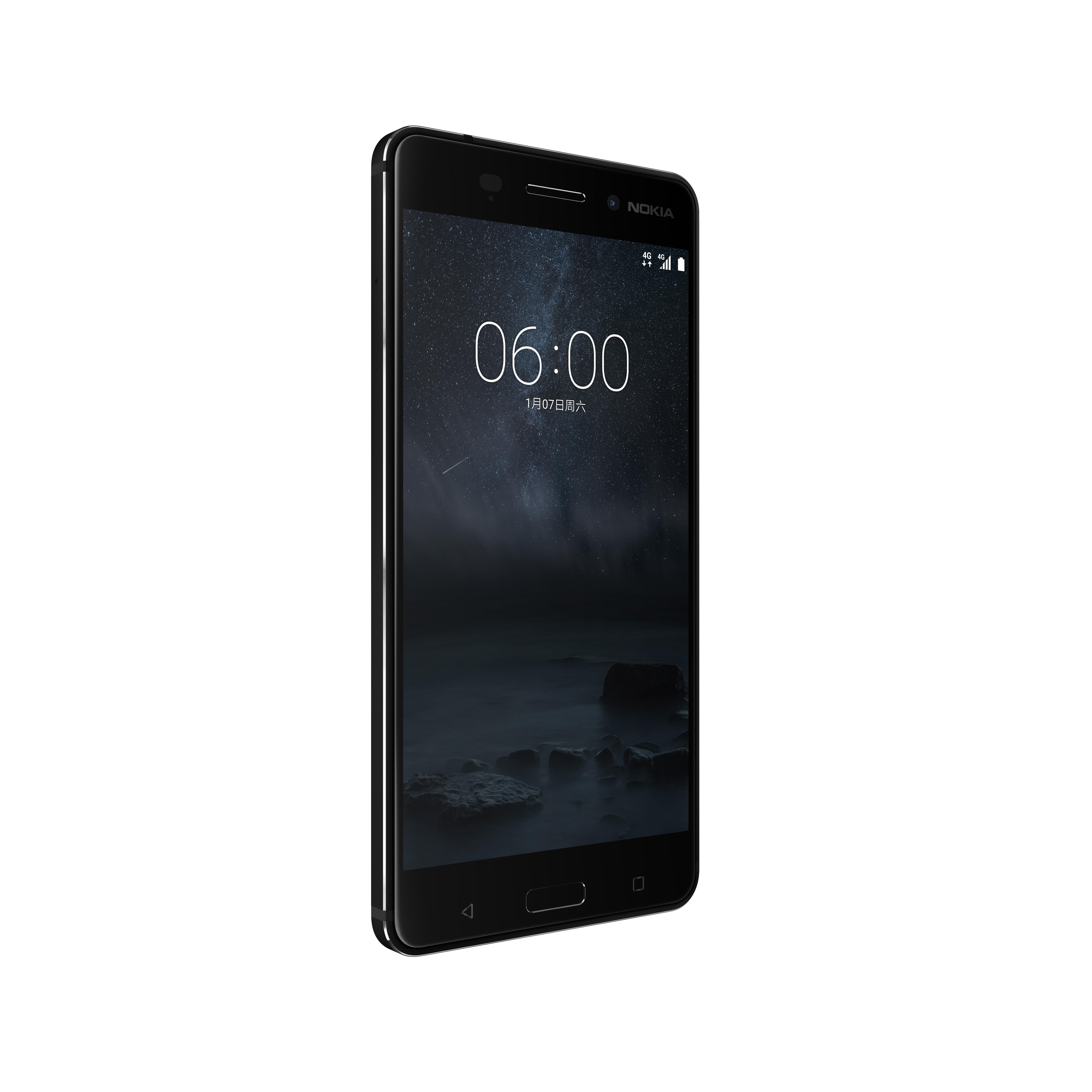 Nokia6_05