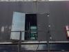 Peer 1 New York data centre reaching the diesel generator